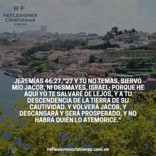 15 de Septiembre: Seamos grandes espiritualmente en la generosidad