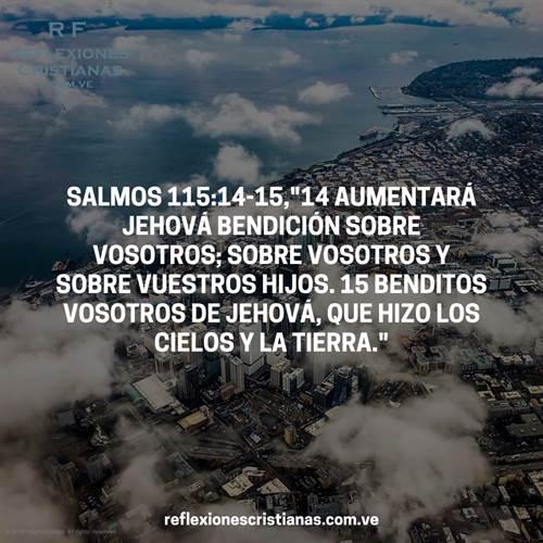 19 de Septiembre: Atentos al regreso de nuestro Señor
