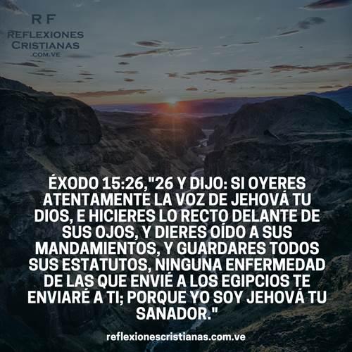 05 de Octubre: Adán y Cristo