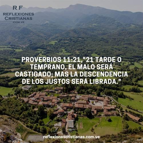 18 de Octubre: Preparación para la segunda venida de Jesus