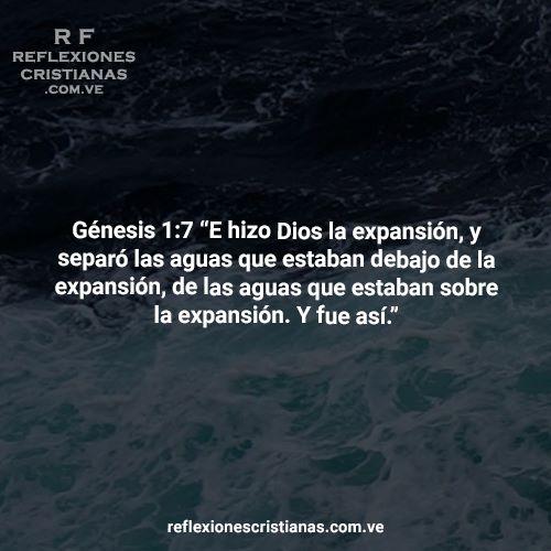 23 de Octubre: Toque de Dios