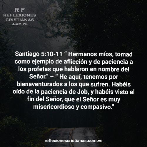 12 de Noviembre: Héroes bíblicos