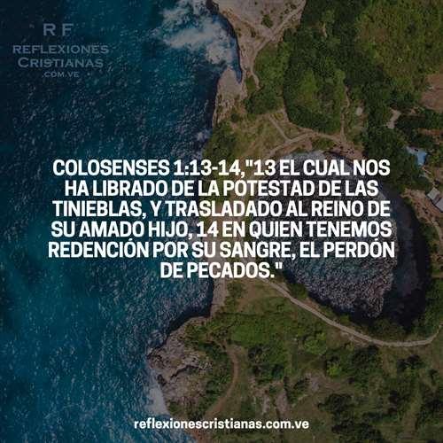 09 de Julio: Somos libres de tentación por Dios