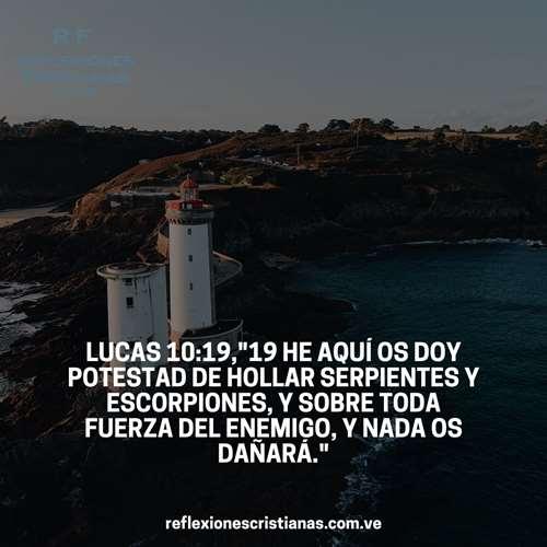 25 de Agosto: Un consejo al pueblo de Dios