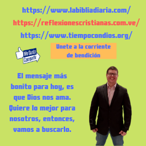 https://reflexionescristianas.com.ve/